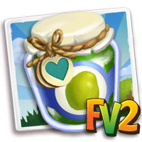 icon_crafting_jelly_ambarella_heirloom_cogs-3c1d1db52861101684acae95324a9af9.png (200×200)
