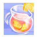 icon_crafting_lemonade_eureka_pink-39d31a7c8c12f73d9f1046701fa3d60f.png (128×128)