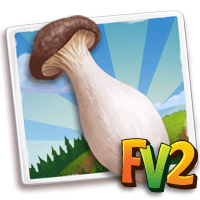 Icon_crafting_mushroom_oyster_king_cogs-0e74231c1b921573710ef11fac319fd7