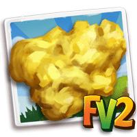 Icon_crafting_ore_gold_cogs-c6ec65e6da60a90eaa371b38bcdf4c44