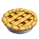 icon_crafting_pie_ross_sapote-97a63c75bfd5383dc02ceae880832f06.png (128×128)