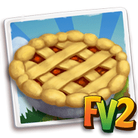 icon_crafting_pie_ross_sapote_cogs-7badd4aa38202a8f30a76de1fcc0ec69.png (200×200)