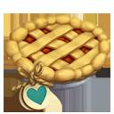 icon_crafting_pie_ross_sapote_heirloom-c9869d763f4e0fa8eb1bf762729e0b36.png (128×128)