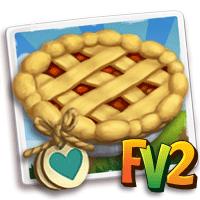 icon_crafting_pie_ross_sapote_heirloom_cogs-e3f3f44c8b32949e57c2f079c6aa5e81.png (200×200)