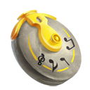 icon_crafting_pipe_pitch-4fa2cc5596cd40ec7a1ed4d202ee9579.png (128×128)