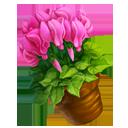 icon_crafting_pot_sowbread_pink-8770927bb30b4546a0b7fbb4d051adf8.png (128×128)