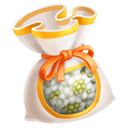 icon_crafting_potpourri_japanese_snowball-7b5c3a8026ae5042a7839d75c0043549.png (128×128)