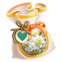 icon_crafting_potpourri_japanese_snowball_heirloom-40a75018c0720c5ee20ea1497f4fabb5.png (128×128)