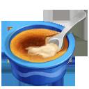 icon_crafting_pudding_cake_calamondin-c5881d3d28b5f7313fd2f7eb804e969e.png (128×128)