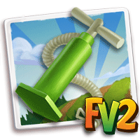 Icon_crafting_pump_air_cogs-88f6ad6b1cb21912108d3883f9afd2e3