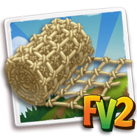 Icon_crafting_rope_netting_cogs-5464e5d807a3d1b5b5b14611b6995e6a