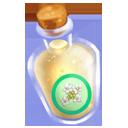 icon_crafting_shampoo_japanese_snowball-33561db382ea253c9a746f305e5e6207.png (128×128)