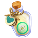 icon_crafting_shampoo_japanese_snowball_heirloom-ef30295040b0833aa8d0297730dbef19.png (128×128)