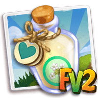 icon_crafting_shampoo_japanese_snowball_heirloom_cogs-e61df73d39a399e62f2033d298ef90ba.png (200×200)