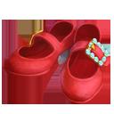 icon_crafting_shoes_dancing-2f50c934c1f0c0c799061fb2fc8f4bab.png (128×128)