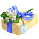 icon_crafting_soap_japanese_snowball-6b36b774b855bf188d35ae9e7a517f31.png (128×128)