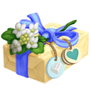 icon_crafting_soap_japanese_snowball_heirloom-f9734aa9b714e89898c5f52c9bd602b4.png (128×128)