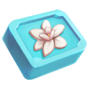 icon_crafting_soap_yulan_magnolia-2fc9d9d9e52699fb5e5b6f1bf0f7a4cf.png (128×128)