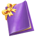 icon_crafting_songbook_purple-d224a49f34328309c9fc8b2a0faf40ee.png (128×128)