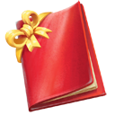 icon_crafting_songbook_red-58300744c56e7df4a708507fc21db43b.png (128×128)