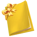 icon_crafting_songbook_yellow-29ae6ee58826ab781dd3adee2eeddf36.png (128×128)