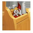 icon_crafting_toy_box_tool-d6ba288ad7833a44b5cd790bdfa4edc7.png (128×128)