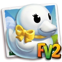Icon_crafting_toy_duck_rubber_vain_cogs-44f5841353efbbd9f5a5acc0081857a8