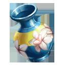 icon_crafting_vase_yulan_magnolia-00ad55506e487641575adaa9ff2ea5ce.png (128×128)