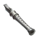 icon_crafting_whistle_penny-7f71719de6dacb80168ca48ad0fc09c3.png (128×128)