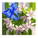icon_crafting_wreath_yulan_magnolia-0accb8b23e52bf4335d065784989f5cc.png (128×128)