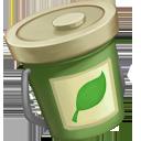 icon_fertilizer10-1140776fcf3707dab9635b5db7362836.png (128×128)