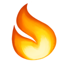 icon_flame-b98000642b68e4c2fc38f8a4869f43a1.png (128×128)