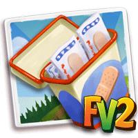 Icon_questing_bandage_adhesive_cogs-ad4efa08008133b907a13a6903e2fefc