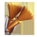 icon_questing_brush_drum-54808d6ed2f9681660b068e5b4532391.png (128×128)