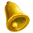 icon_questing_gilded_bell-9d963e5dd833f9c67d5620fa6b57dfb6.png (128×128)