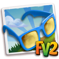 Icon_questing_glasses_sun_blue_cogs-0b7cffac19a2bd5c3272e1c5ca8c078d