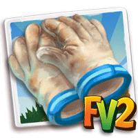 Icon_questing_gloves_river_cogs-b670f1ab534d0efccbf5bbbdf8f1a26f