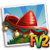 Icon_questing_hat_sombrero_red_cogs-765b8a35f7a48dcb701120c58e3116eb