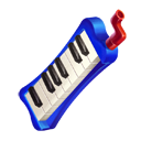 icon_questing_instrument_melodica-2a862d11c73175543505d409563bb23b.png (128×128)