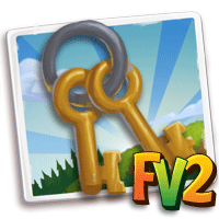 Icon_questing_keys_cogs-06615c6865bb062d40a1edf2e563d24c