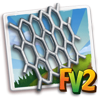 Icon_questing_mesh_chicken_cogs-f557e8512abf45518deb7d2f0a95674c