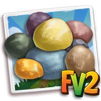 Icon_questing_pebbles_colorful_cogs-517cc9e8c2efe82e23162cb05f4a6a0d