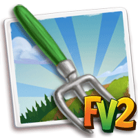 Icon_questing_pitchfork_fertilizer_cogs-55e187144423cc170b79e0d9dd07d703