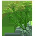 Sinker Plant