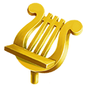 icon_questing_songbook_holder-985cc461d6e0dd4d69125fd7629283bd.png (128×128)