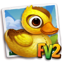Icon_questing_toy_duck_cogs-ba4bbc6c7c62acc604596ac832576585