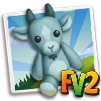Icon_questing_toy_goat_cogs-713e2d0e2a3f444ac147fa09dd9b0157