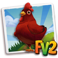 Icon_chicken_red_feed_large-03598b1c3430a008aa8fc2d60aedaa50
