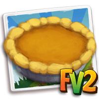 Icon_crafting_pumpkinpie_feed_large-75d2ba507ddf3857b9542fe49391e155