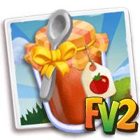 Icon_crafting_tomatosoup_feed_large-ef2667fa25b97199b893ae8484fa99c8